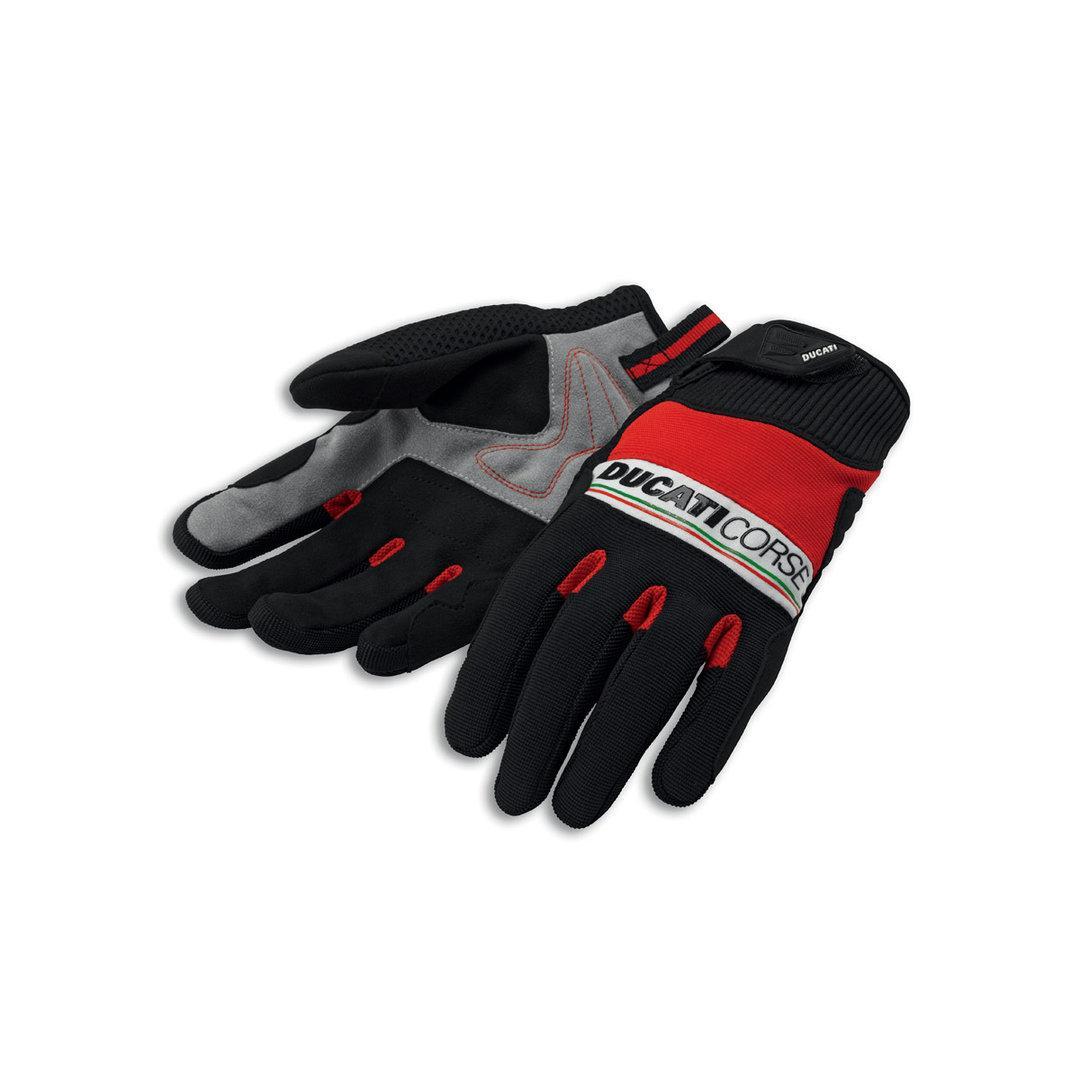 98102828_Ducati_Corse_Werkstatt_Handschuhe_Herren_Textil
